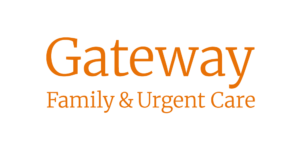Gateway Family & Urgent Care